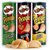 Pringles_aka