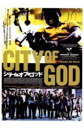 Cityofgodposterc10126444_4