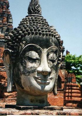 Thai103