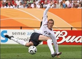 Crouch2