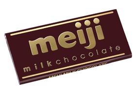 Meiji090827