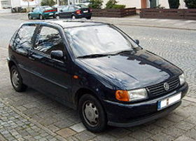 250pxvolkswagen_polo_1