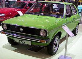 250pxvw_polo_ls_i_1977_green_vl_tce