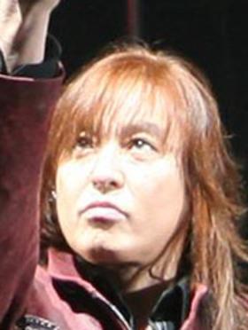 Utunomiyatakashi