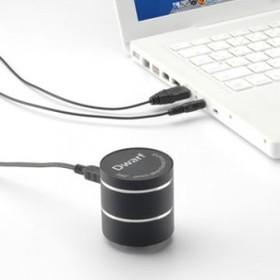 Sanko_speaker01300x300