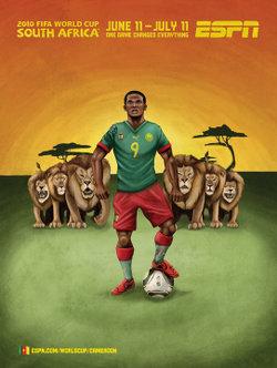 Cameroon_2
