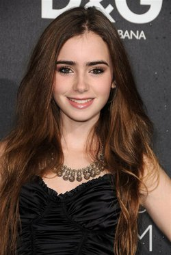 Lilycollins1209307small